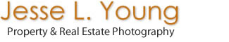 Residential real estate and Commercial Property Photographer in Seattle